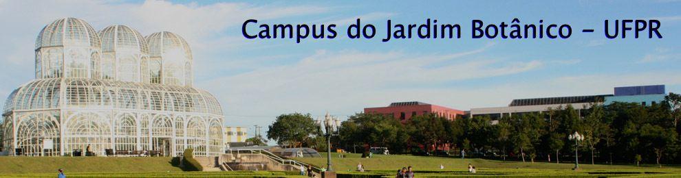 Campus Jardim Botânico