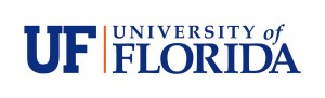Intercâmbio CEPPAD/UFPR e University of Florida