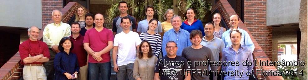 Captura de Tela 2014-11-12 às 11.02.09
